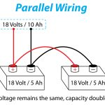 Parallel Wiring Overview